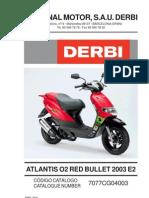 derbi_atlantis_red_bullet_2003