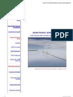 Konstruksi Jembatan Indonesia Data Refrensi