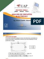 Analisis circuitos electricos I.pdf