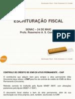 Escrita Fiscal 3 (3)