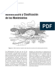 LibroDeslizamientosTI_cap1