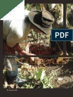 Uso y manejo del recurso forestal en la Amazonia Colombiana