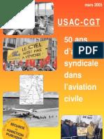 USAC-CGT