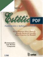 91535301 00 Odonto Estetica Indice