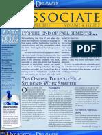 The Associate - December 2011.pdf