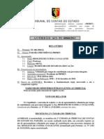 08158_12_Decisao_ndiniz_AC2-TC.pdf