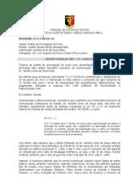 03134_10_Decisao_rmelo_DSPL-TC.pdf