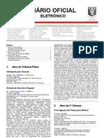 DOE-TCE-PB_698_2013-01-29.pdf