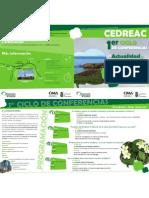 Programa Conferencias (1)