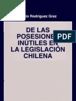 posesiones inutiles.pdf