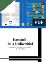 Economía de la Biodiversidad.pdf