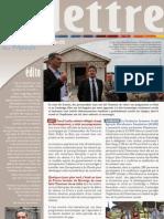 EdM_Lettre_decembre2012.pdf