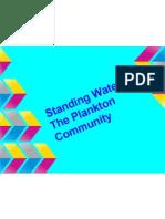 kainzweiss plankton