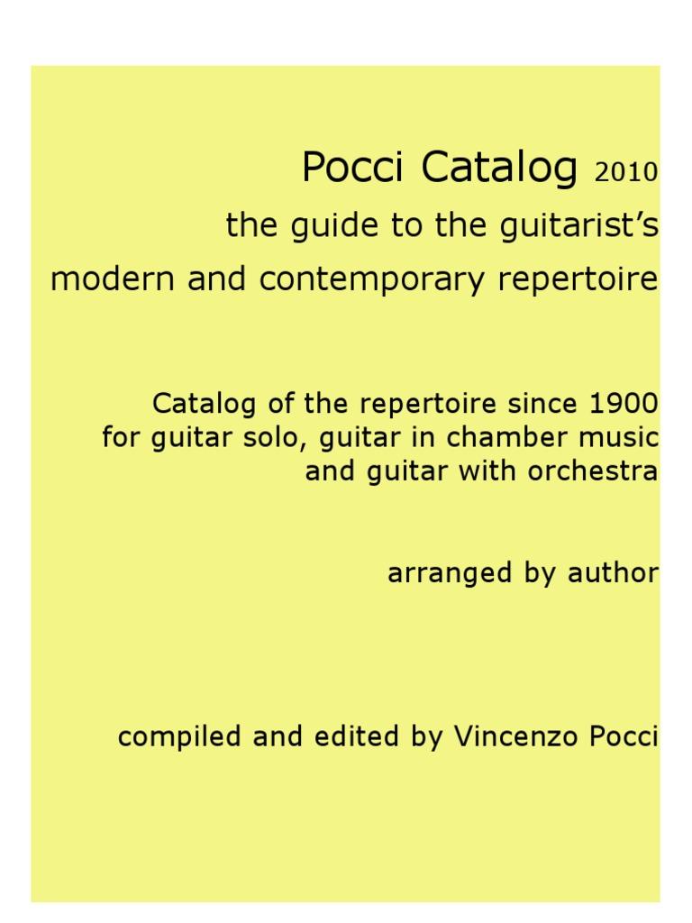 Barney Weihnachtslieder Text.Pocci Catalog 2010