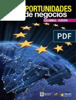 cartilla union-europea