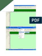 Manual Optitex de PDF