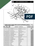 Catálogo M80M85M90IDM93ID(Atual)