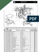 Catálogo M790