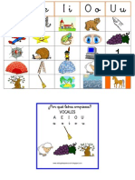 juego vocales.pdf