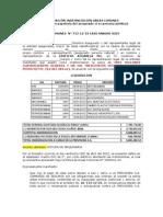 1-Liquidacion Siniestro N- 713-12-33 Ac Caso Onbase 8265