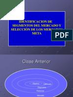 SS.4 Segmentación