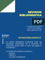 revisionbibliograficash-100601125610-phpapp01