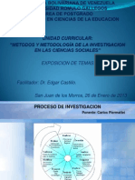Métodos y Metodologías de la Investigación.ppt