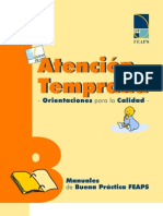 MBP Atención Temprana (1)