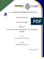 Practica 2- Geibith Sarai Diaz Ceballos