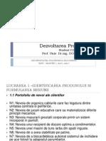 Dezvoltarea Produselor.pptx