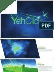 Yahclick Brochure