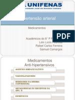 Farmacos HA 03 10 2012