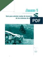 Anexo_Formulación_y_Evaluación_de_Alternativas