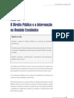 Material sobre intervenção no dominio econômico DPP_impresso_aula09