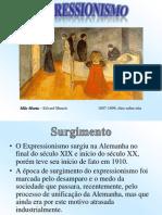 Apresentação Expressionismo.pptx