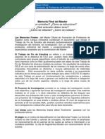 trabajofinal.pdf