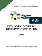 CATÁLOGO UNIVERSAL EXPLÍCITO.pdf