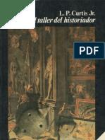 2. Historia y Clavos de Herraduras