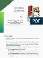 u1a4_elementos de Access