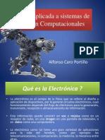 electrnicaaplicada-110804220116-phpapp01.pptx