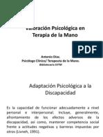 PRESENTACION ASPECTOS PSICOLOGICOS.pptx