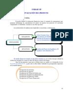 EVALUACION DEL PROYECTO.doc