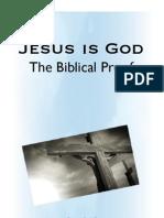 Jesus Is God!.pdf
