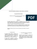 Artículo_Leonardo Fabio Pérez Suescún
