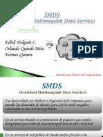 SMDS Presentacion Final