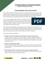 Carta Das Responsabilidades Vamos Cuidar Do Brasil-Final