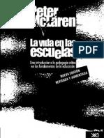 Peter Mclaren Blanquitud.ocr