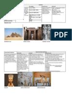 FICHA TECNICA EGIPTO.docx