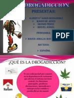 expo drogadiccion.pptx
