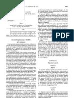 ADD Decreto Regulamentar n.º 26 2012 21 fev